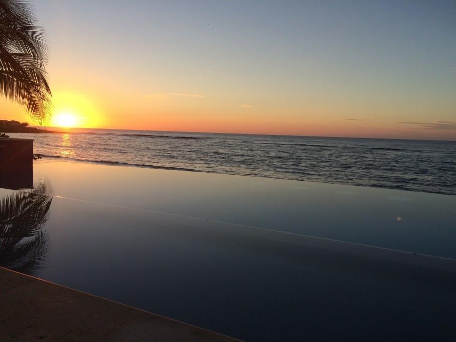 OLD PROSPECT POINT OCEAN BREEZE - Image 3