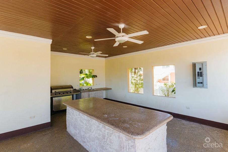 OMEGA BAY GARDENS PHASE 2, PRE-CONSTRUCTION 1 BED + DEN - Image 3