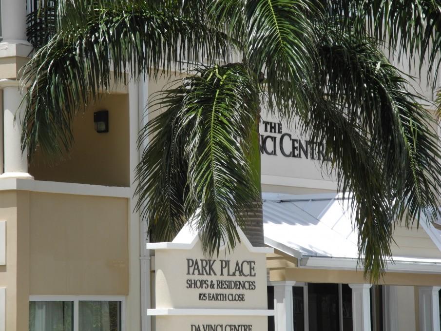 Park Place #25 - Image 2