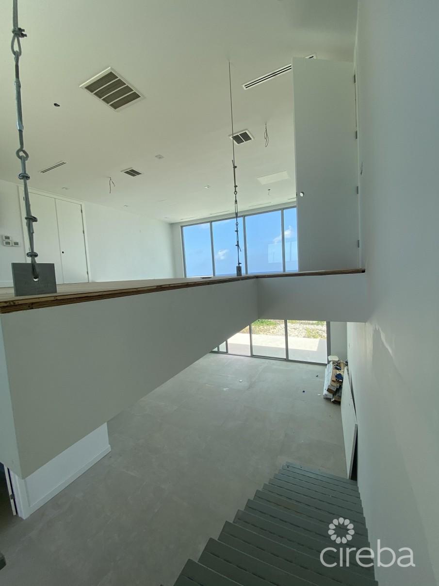 PRIVATE CONTEMPORARY BEACH HOUSE - Image 12