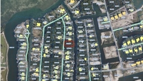 RED BAY CANAL LOT