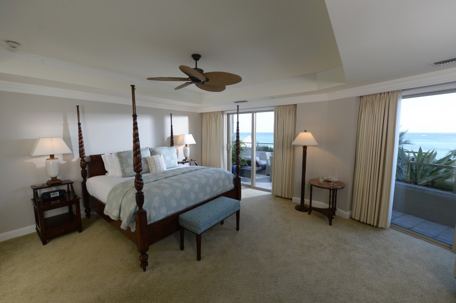 RITZ-CARLTON PRIVATE RESIDENCE 512 - Image 12