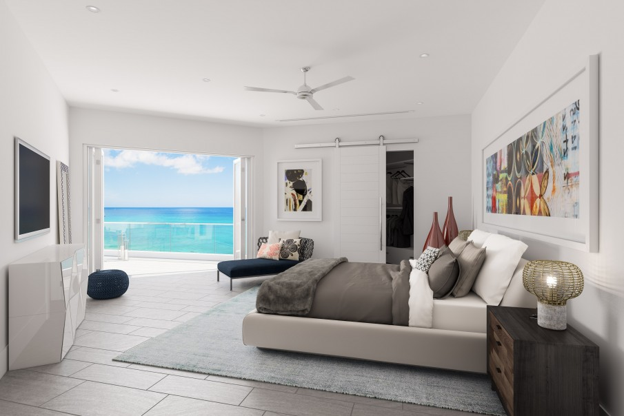 RUM POINT CLUB RESIDENCES #403 - Image 3
