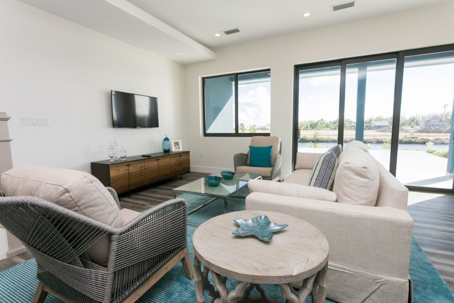 ORCHID VILLA AT SEAHAVEN - Image 16