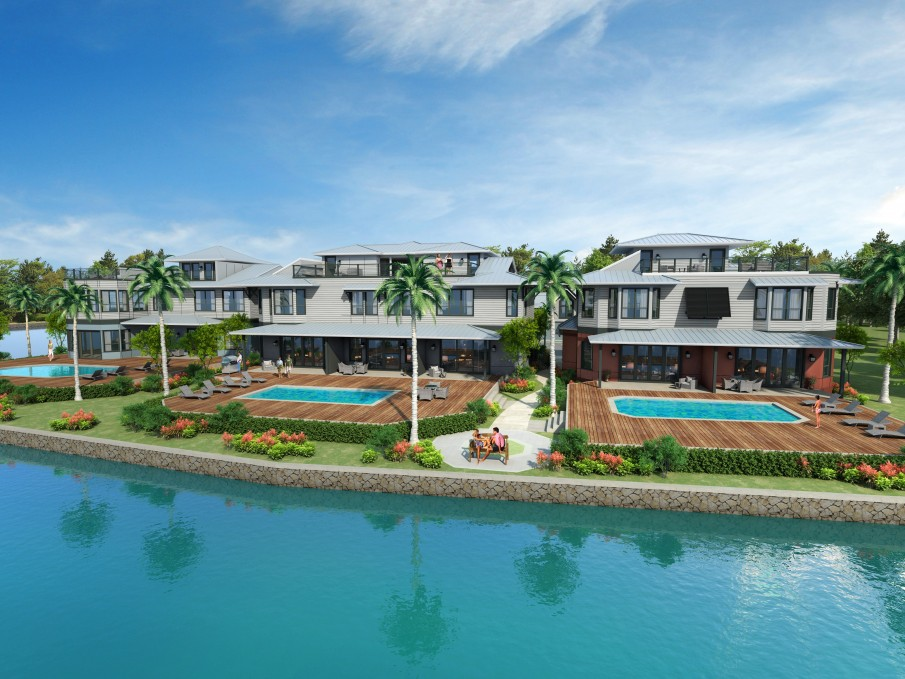 ORCHID VILLA AT SEAHAVEN - Image 4