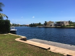 SOUTH REACH GRAND HARBOUR - Image 2