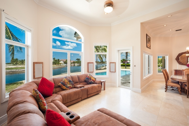 SUNRISE LANDING ESTATE - Image 11