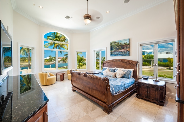 SUNRISE LANDING ESTATE - Image 18