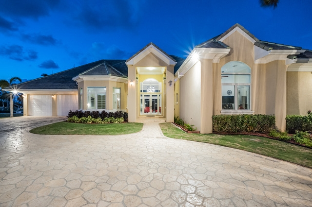 SUNRISE LANDING ESTATE - Image 29
