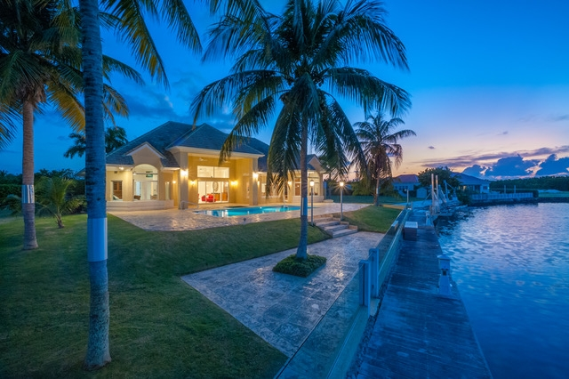 SUNRISE LANDING ESTATE - Image 30