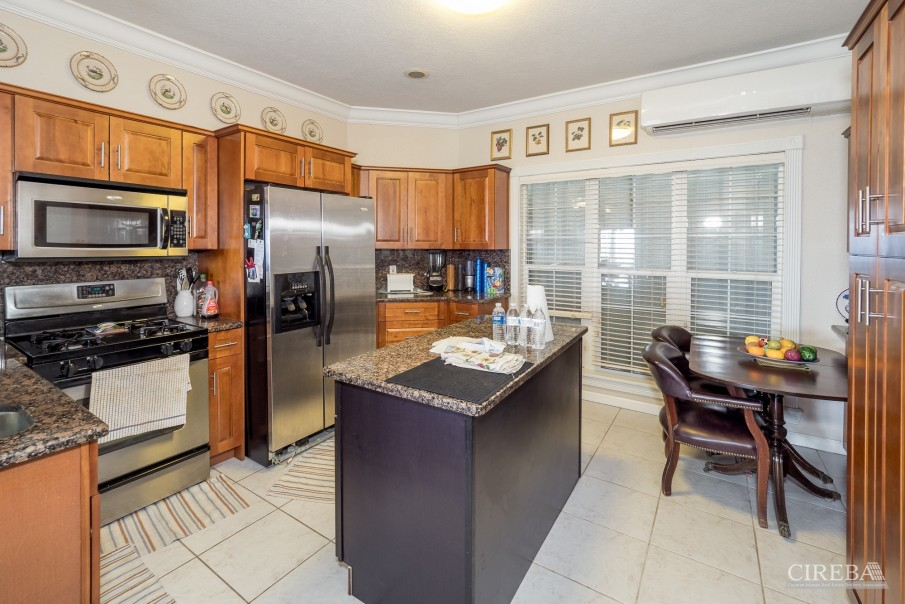 CAYMAN BRAC GUEST HOUSE WITH BEACH LOT! - Image 26