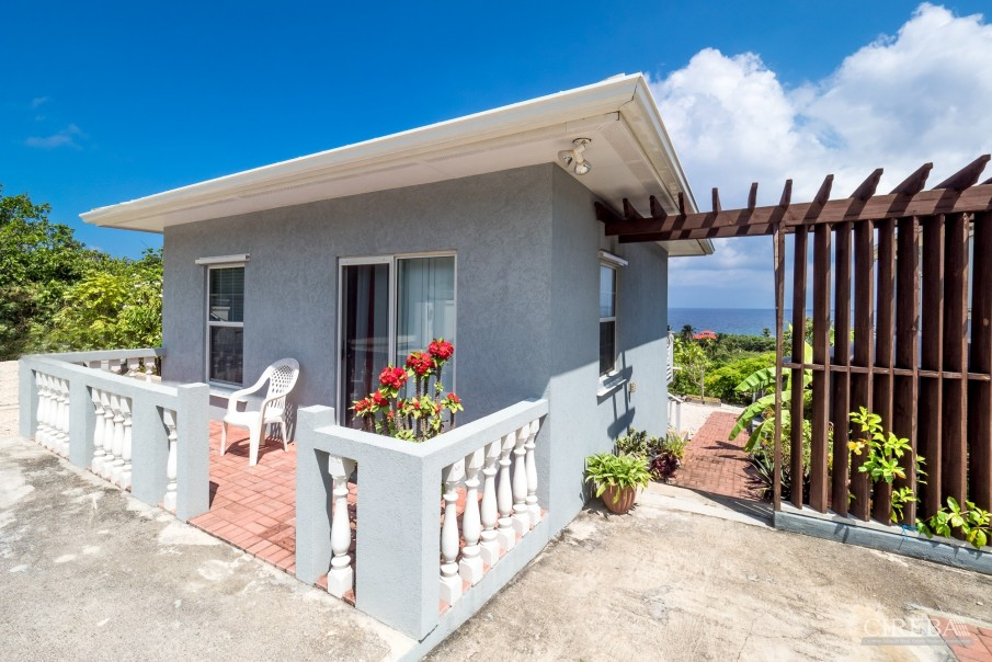 CAYMAN BRAC GUEST HOUSE WITH BEACH LOT! - Image 19