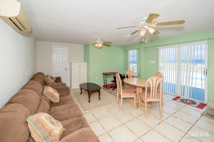 CAYMAN BRAC GUEST HOUSE WITH BEACH LOT! - Image 22