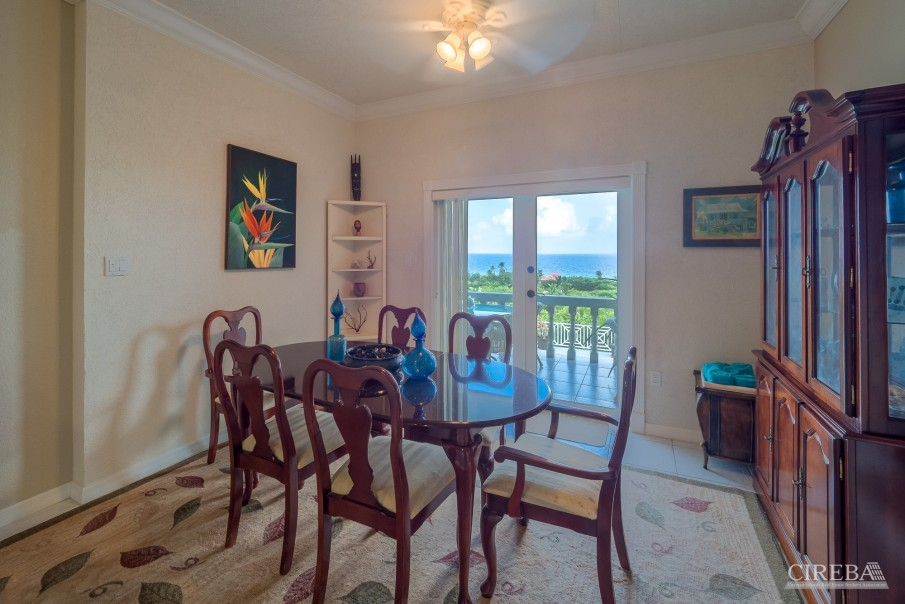 CAYMAN BRAC GUEST HOUSE WITH BEACH LOT! - Image 16