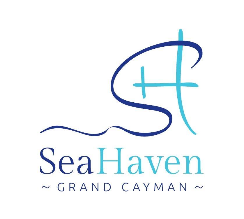 MAHOGANY  VILLA 2 AT SEAHAVEN - Image 3