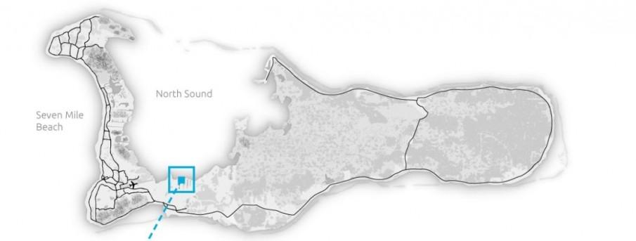MAHOGANY  VILLA  1 AT SEAHAVEN - Image 1