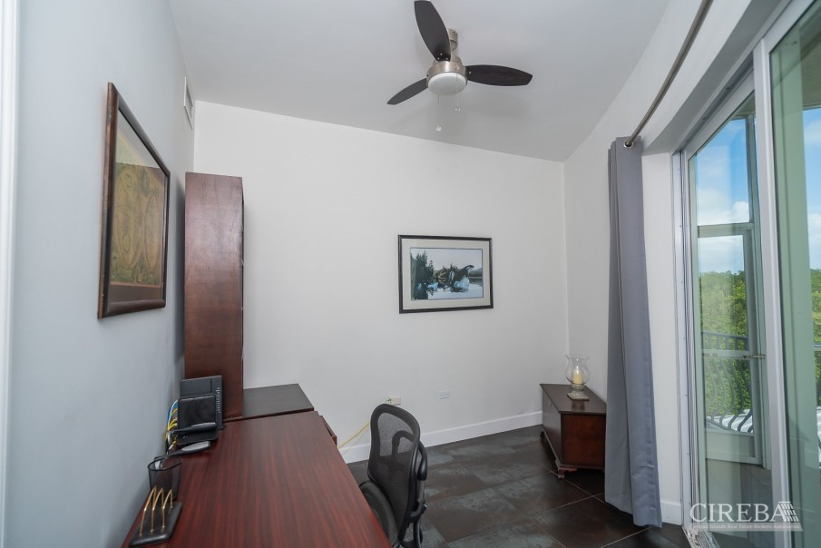 TURTLE COVE PENTHOUSE - WATERFRONT - Image 22