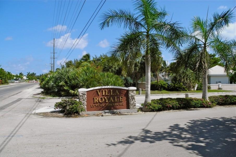 Villa Royale #24 - Image 8