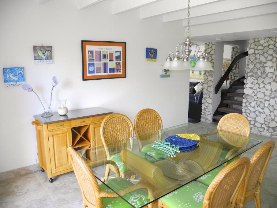 Villas Pappagallo - Image 1