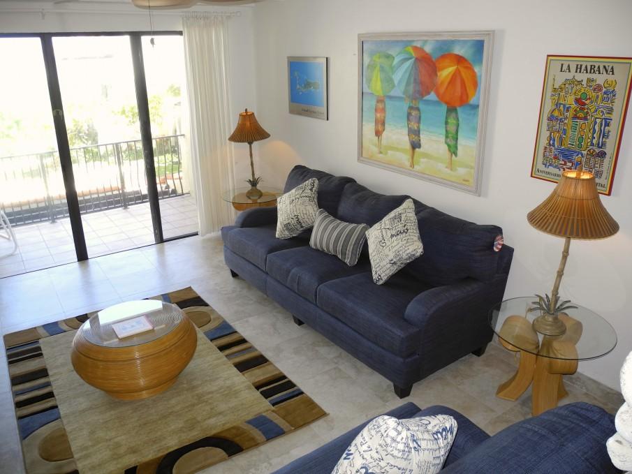 Villas Pappagallo - Image 3