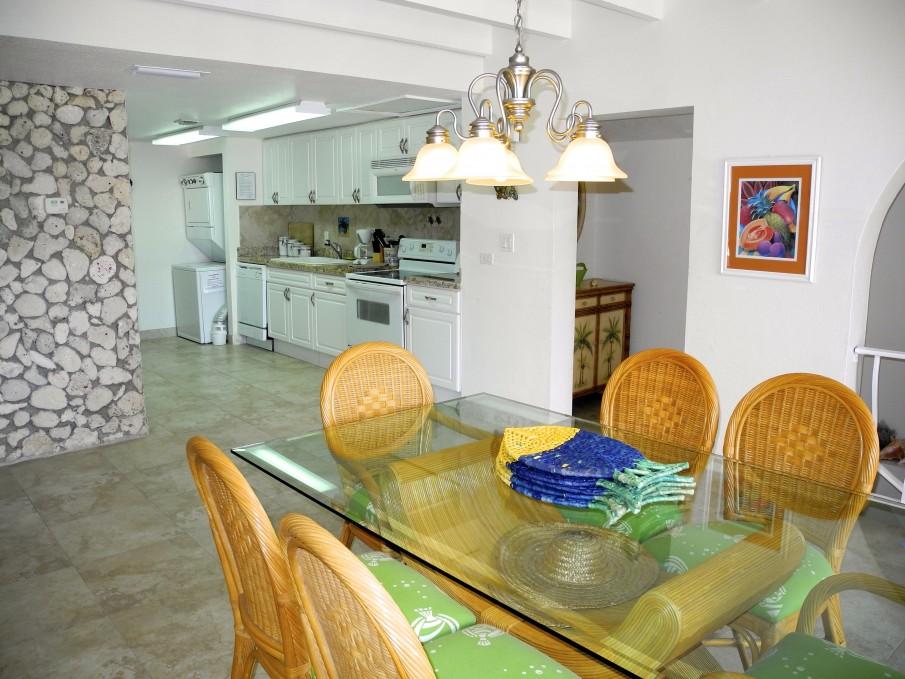 Villas Pappagallo - Image 7