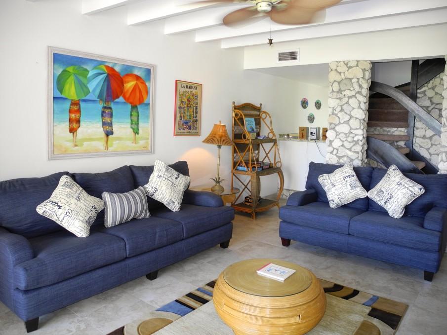 Villas Pappagallo - Image 9